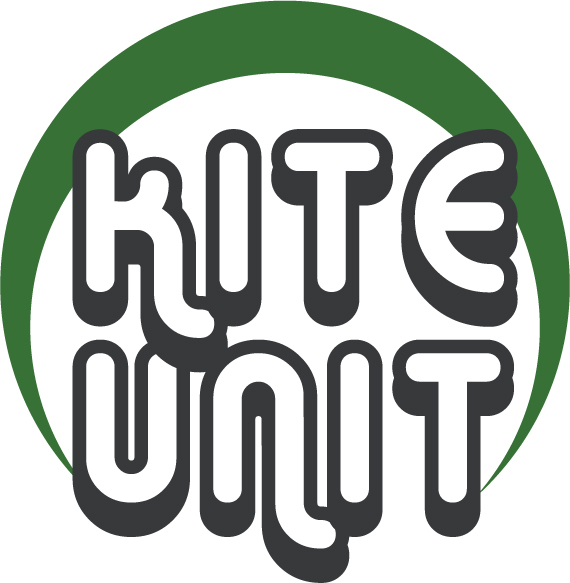 kite unit logo