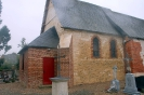 Eglise 2009