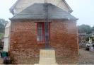 Travaux église en 2009_1