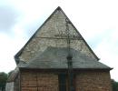 Travaux extérieurs église en 2009_10
