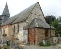 Travaux extérieurs église en 2009_11