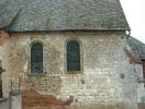 Travaux extérieurs église en 2009_12