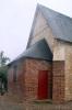 Travaux extérieurs église en 2009_1