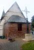 Travaux extérieurs église en 2009_2