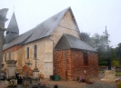 Travaux extérieurs église en 2009_5