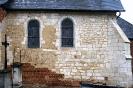 Travaux extérieurs église en 2009_6
