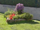 Fleurissement année 2007_14
