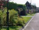 Fleurissement année 2007_16