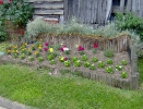 Fleurissement année 2005_2