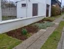Travaux fleurissement 2008_23