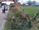 Travaux fleurissement 2008_29