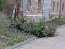 Travaux fleurissement 2008_31