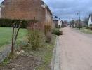 Travaux fleurissement 2008_35