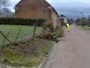 Travaux fleurissement 2008_40